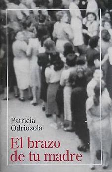 patricia_odriozola-el-brazo-de-tu-madre-