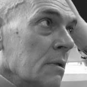 """Pasquale D'Ascola et le naturalisme de l'intuition: """"Idillio toscano con fiori"""""""