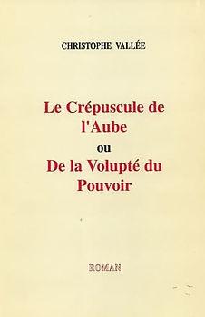 christophe_vallee_le_crépuscule_de_l_au