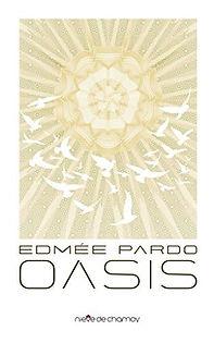 edmée_pardo_oasis_cop_premio_literario_