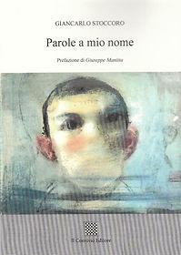 giancarlo_stoccoro_parole_a_mio_nome_pre