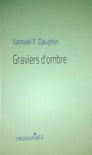 samuel_dauphin_graviers_d_ombre_prix_lit