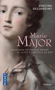 sergine_desjardins_marie_major_cop_prix_