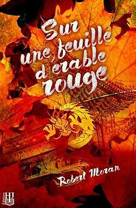 robert_moran_sur_une_feuille_d_érable_ro