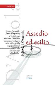 COP_PEG_DAscola_Assedio_ed_esilio_Orizzonte_Atlantico.jpg