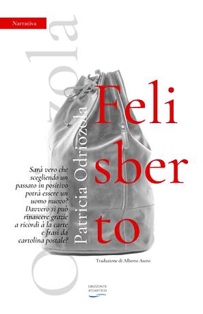 patricia_odriozola_felisberto_traduzione