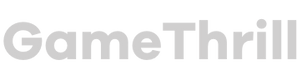gamethrill-logo-png_BW.png