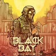 Black Bay
