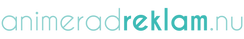 animerad reklamfilm logotype reklamfilm animation