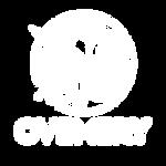 OVEMERY_WHITE_ARTWORK.png