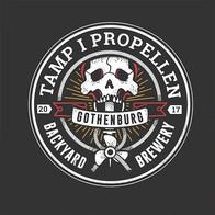 Tamp I Propellen