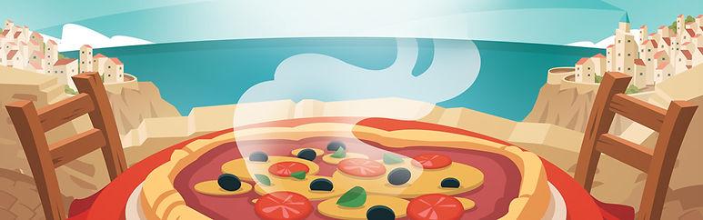 pizzeria_banner.jpg