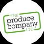 ProduceCo-Circle.png