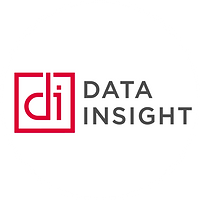 DataInsight Circle.png