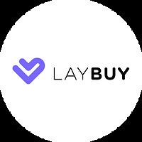 LayBuy circle.png