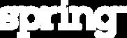 spring-logo white.png