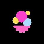 ロゴ(背景・キャッチフレーズなし).png