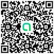B9927CEB-BE75-4F55-AD7F-07749AC3C094.jpg