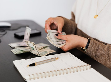 Ways Of Investing In Professional Payday Loan Providers