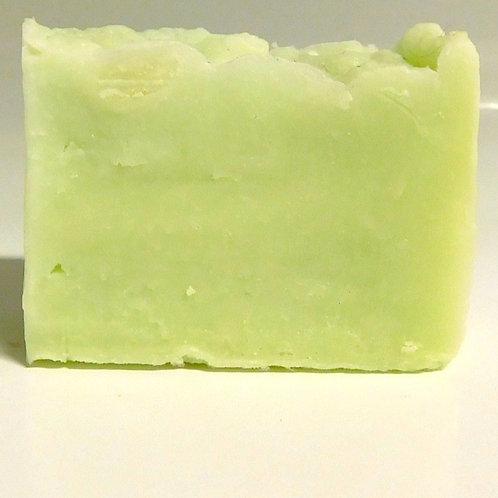 Tea tree Hand Soap