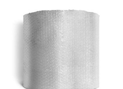 Large Bubble wrap roll - 300mm x 45m - large bubbles