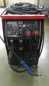 Jaguar.jpeg