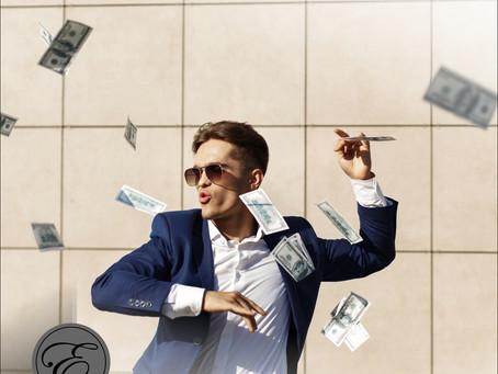Quais benefícios que uma assessoria jurídica tributária proporciona?