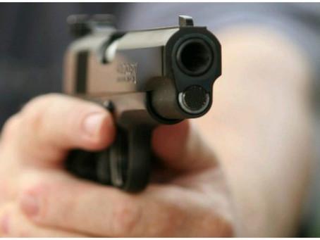 Justiça nega prisão preventiva de motoboy acusado de matar porteiro