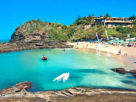 Ação de investidores contra incorporadora de resort em Búzios será retomada