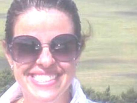 Ex-marido acusado de matar juíza Viviane do Amaral se cala em audiência