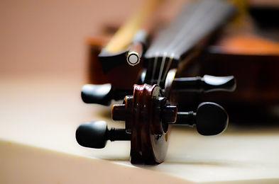 music-4635964.jpg