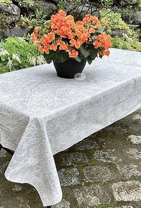 Caledonie Rectangular Coated Cotton