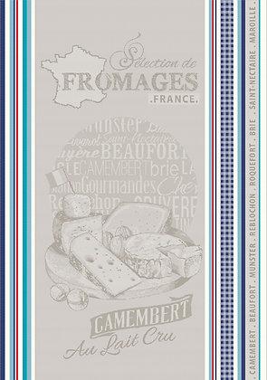 Fromage Tea Towel