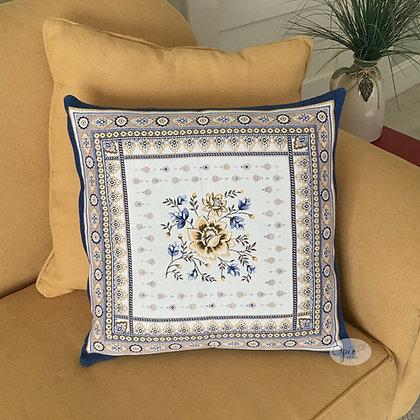 Mazan Pillow