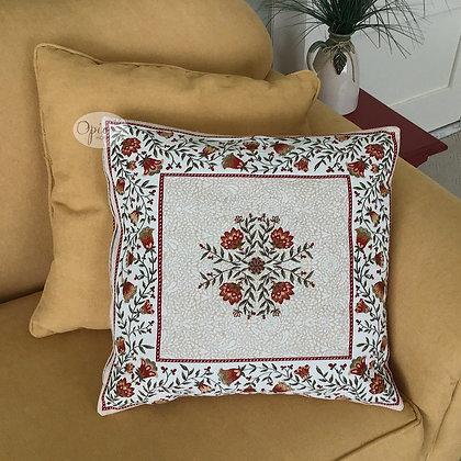 Aubrac Pillow