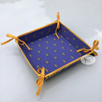 Bastide Lavender Basket