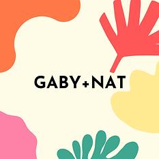 GABY+NAT.png