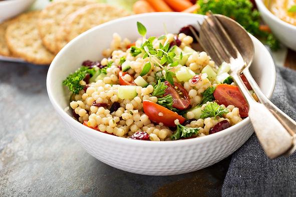 Pearl Couscous Salad..jpeg