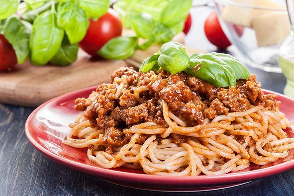 Half and Half Spaghetti Bolognese.jpeg