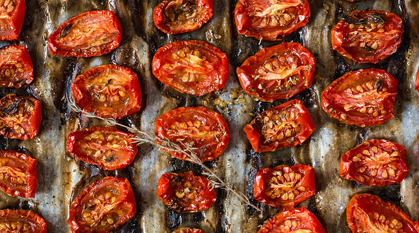 Over-night Slow roasted tomatoes.jpeg