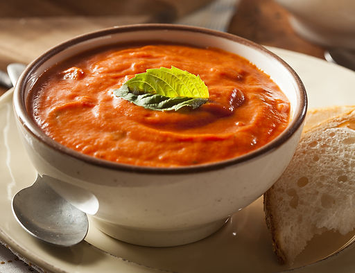Roasted Tomato and red pepper soup.jpeg