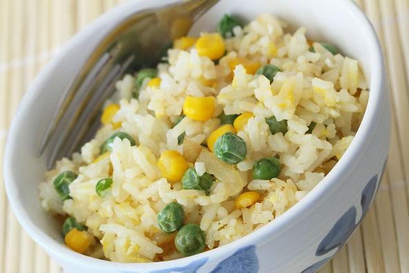 Egg Fried Rice.jpeg