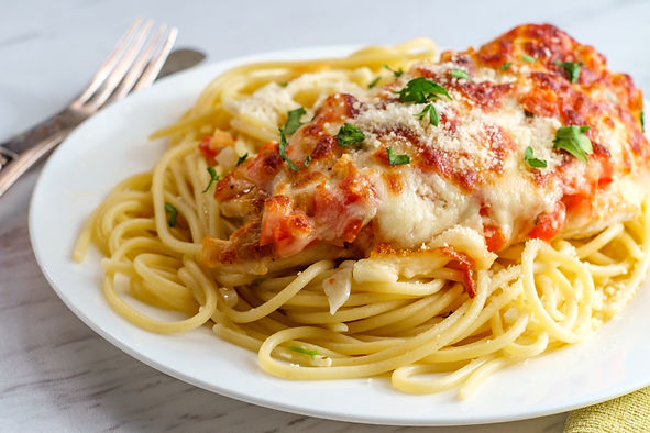 Bruschetta Chicken Spaghetti.jpeg