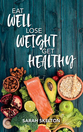 Eat well Lose weight Get healthy.png