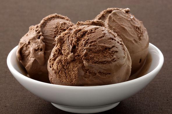 Dairy free chocolate ice-cream.jpg