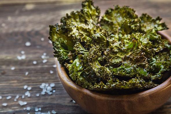 Kale Crisps.jpeg