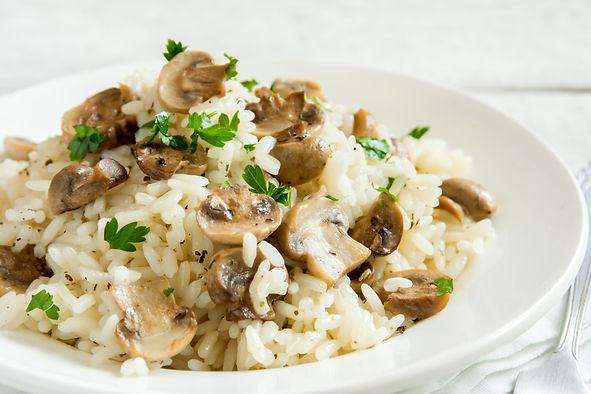 Mushroom rice.jpeg