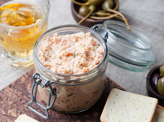 Quick Smoked salmon pate.jpeg