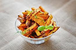 Spicy Sweet Potato Chips.jpeg