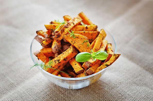 Spicy Sweet Potato Chips.jpeg